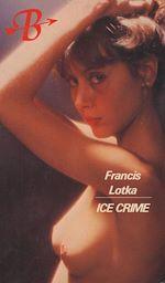 Téléchargez le livre :  Ice Crime