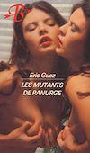 Télécharger le livre :  Les Mutants de Panurge