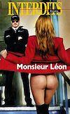 Télécharger le livre :  Monsieur Léon