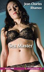 Télécharger le livre :  Le sex master