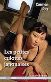 Télécharger le livre :  Les petites culottes japonaises