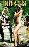 Télécharger le livre :  Touristes sexuelles