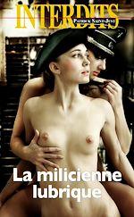 Télécharger cet eBook : La milicienne lubrique