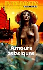 Download this eBook Amours asiatiques