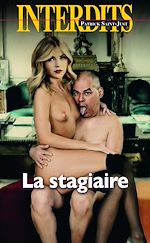 Download this eBook La stagiaire