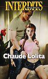 Télécharger le livre :  Chaude Lolita