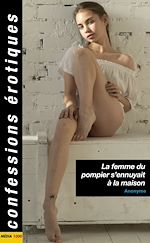 Download this eBook La femme du pompier s'ennuyait à la maison