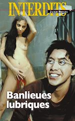 Download this eBook Banlieues lubriques