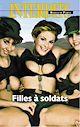 Télécharger le livre : Filles à soldats