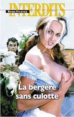 Download this eBook La Bergère sans culotte