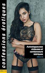 Download this eBook Autostoppeuses vicieuses et camionneurs lubriques