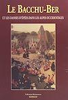Télécharger le livre :  Le Bacchu-Ber et la danse des épées dans les Alpes occidentales