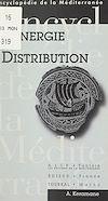 Télécharger le livre :  L'énergie et sa distribution : pétrole, gaz naturel, électricité