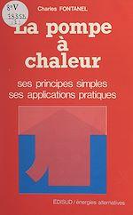 Download this eBook La pompe à chaleur