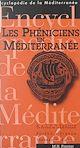 Télécharger le livre : Les Phéniciens en Méditerranée