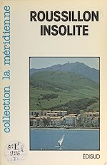 Download this eBook Roussillon insolite
