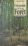 Télécharger le livre :  L'économie de la forêt