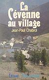 Télécharger le livre :  La Cévenne au village