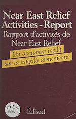 Download this eBook Secours au proche-orient en faveur des réfugiés arméniens (1922)