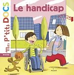 Download this eBook Le handicap