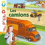 Download this eBook Les camions