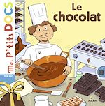 Download this eBook Le chocolat