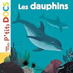Download this eBook Les dauphins