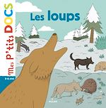 Download this eBook Les loups