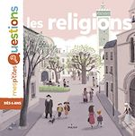 Download this eBook Les religions
