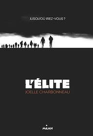 Téléchargez le livre :  L'élite