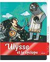 Télécharger le livre :  Ulysse et le Cyclope