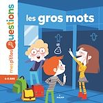 Download this eBook Les gros mots