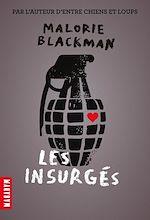 Télécharger cet ebook : Les insurgés