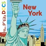 Download this eBook New York