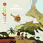 Download this eBook Les volcans