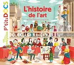 Download this eBook L'histoire de l'art, de Cro-Magnon jusqu'à toi
