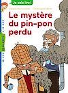 Télécharger le livre :  Félix File Filou, Tome 05