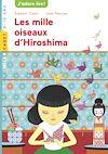 Télécharger le livre :  Les mille oiseaux d'Hiroshima