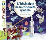 Download this eBook L'histoire de la conquête spatiale