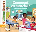 Download this eBook Comment ça marche ?