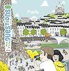 Télécharger le livre :  Paris