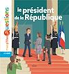 Télécharger le livre :  Le président de la République