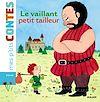Télécharger le livre :  Le vaillant petit tailleur