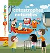 Télécharger le livre :  Les catastrophes naturelles