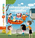 Téléchargez le livre :  Les catastrophes naturelles