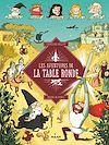 Télécharger le livre :  Les aventures de la table ronde