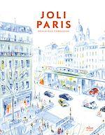 Download this eBook Joli Paris