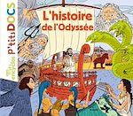 Download this eBook L'histoire de l'Odyssée