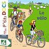Le vélo   Ledu, Stéphanie