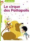 Télécharger le livre :  Le Cirque des pattapoils